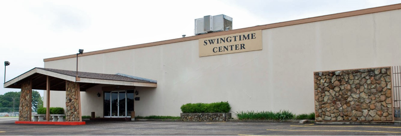 Swingtime Center